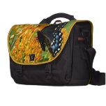 Customize Product - Customized Laptop Bags