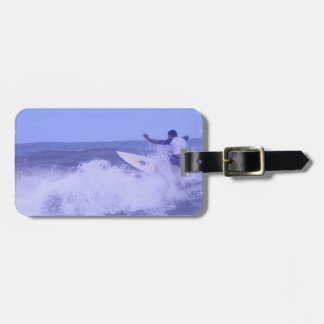 Customize Product - Customized Tags For Luggage