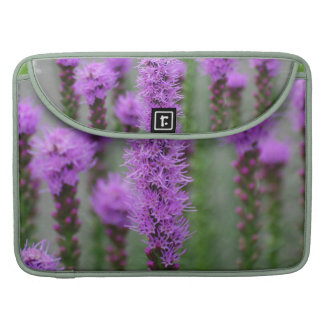 Customize Product - Customized Sleeves For MacBooks