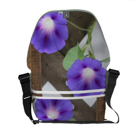 Customize Product - Customized Messenger Bags