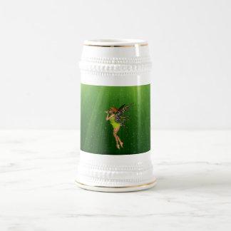 Customize Product - Customized Coffee Mug