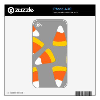 Customize Product Decal For The iPhone 4