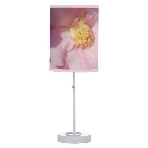 Customize Product Desk Lamp