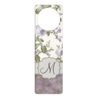 Customize Product Door Hangers
