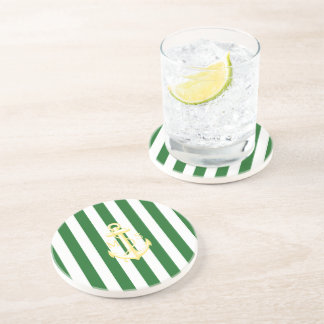 Customize Product Drink Coaster