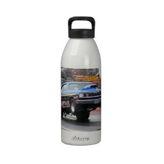 Customize Product Drinking Bottle