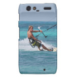 Customize Product Droid RAZR Cases