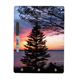 Customize Product Dry-Erase Board