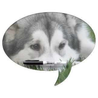 Customize Product Dry-Erase Whiteboards