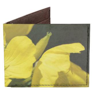Customize Product Tyvek Wallet