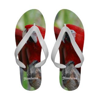 Customize Product Flip Flops