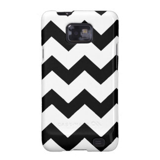 Customize Product Galaxy S2 Covers