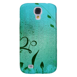 Customize Product Galaxy S4 Cover