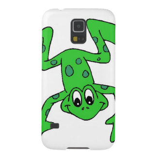 Customize Product Galaxy S5 Cover
