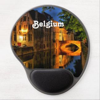 Customize Product Gel Mousepad