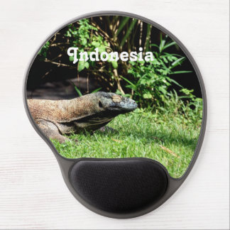 Customize Product Gel Mouse Pad