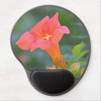 Customize Product Gel Mousepads