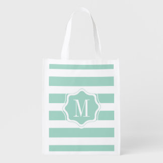 Customize Product Grocery Bag