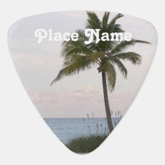 Customize Product Guitar Pick