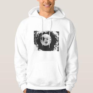 Customize Product Hooded Sweatshirt
