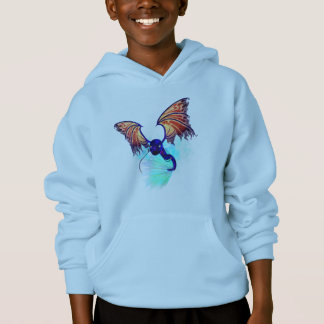 Customize Product Hoodie