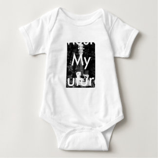 Customize Product Infant Creeper