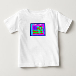 Customize Product Infant T-shirt