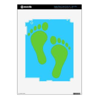 Customize Product iPad 3 Skin
