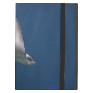 Customize Product Cover For iPad Air