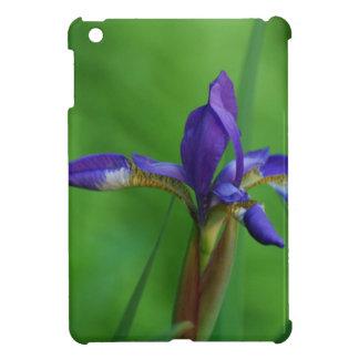 Customize Product iPad Mini Cover
