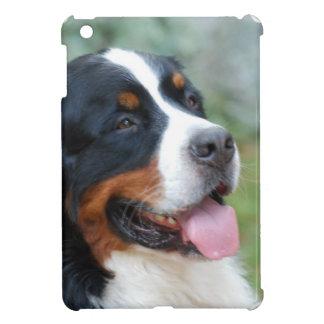 Customize Product iPad Mini Case