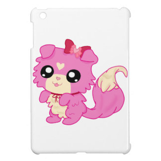 Customize Product iPad Mini Cover
