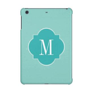 Customize Product iPad Mini Retina Cover