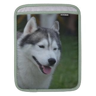 Customize Product iPad Sleeve