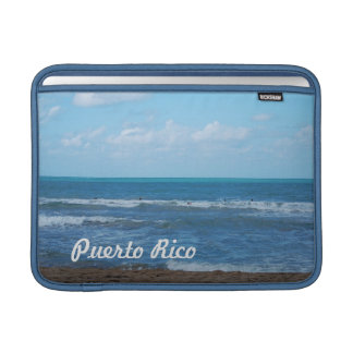 Customize Product MacBook Sleeve