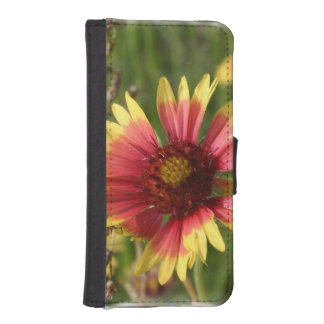 Customize Product iPhone 5 Wallet