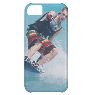 Customize Product iPhone 5C Cases