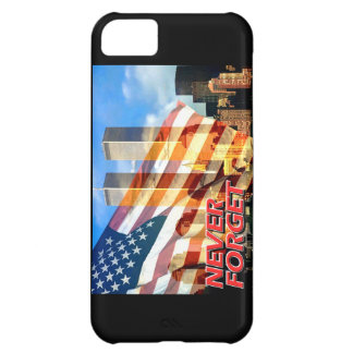 Customize Product iPhone 5C Cover