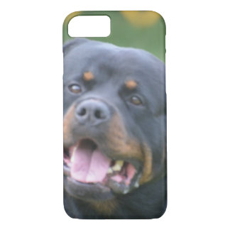 Customize Product iPhone 7 Case