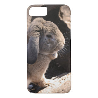 Customize Product iPhone 8/7 Case