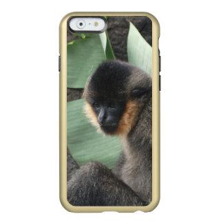 Customize Product Incipio Feather® Shine iPhone 6 Case