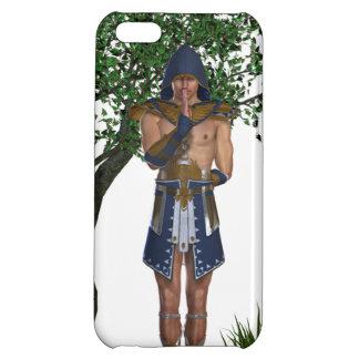 Customize Product iPhone 5C Cases