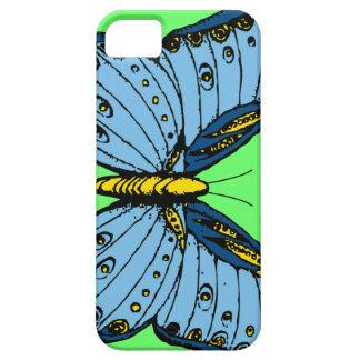 Customize Product iPhone SE/5/5s Case