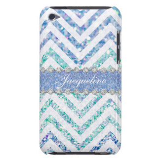 Customize Product iPod Touch Case