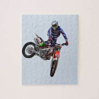 Customize Product Jigsaw Puzzle