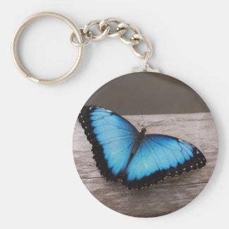 Customize Product Keychain