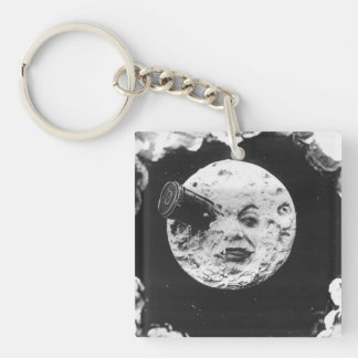 Customize Product Key Chain