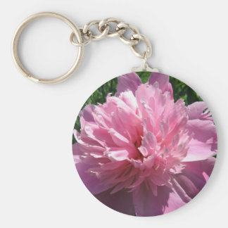 Customize Product Key Chains