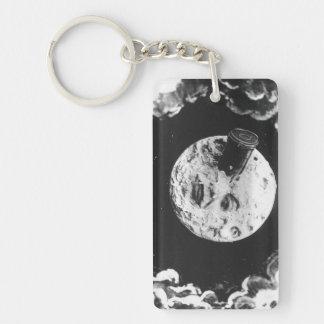 Customize Product Acrylic Keychain
