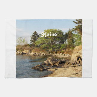 Customize Product Towels